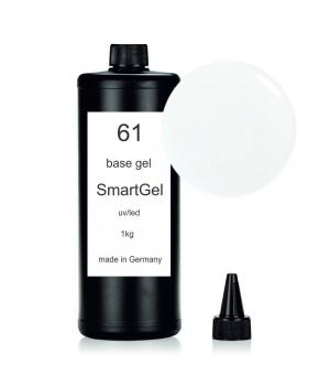 Базовый гель SmartGel №61 1 кг