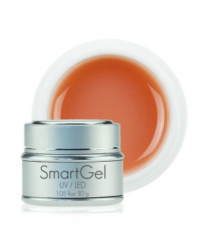 Гель для ногтей SmartGel №50 Natural 30 гр