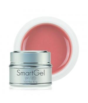 Гель для ногтей SmartGel №54 Dark Pink 30 гр