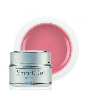 Гель для ногтей SmartGel №55 Pink 30 гр