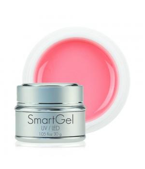Гель для ногтей SmartGel №58 Cool Pink 30 гр