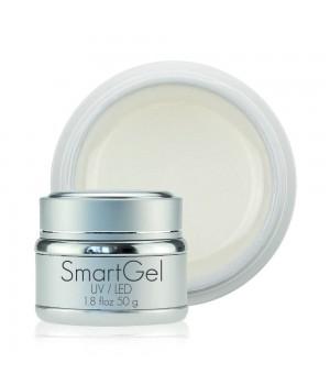 Гель для ногтей SmartGel №53 Clear 50 гр