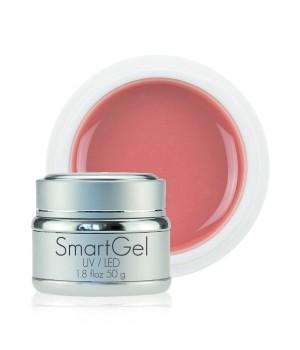 Гель для ногтей SmartGel №54 Dark Pink 50 гр