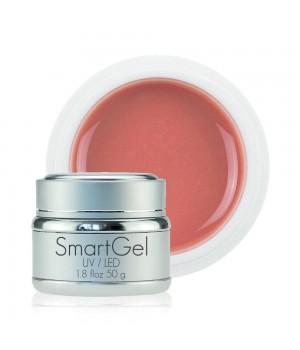 Гель для ногтей SmartGel №57 Cream 50 гр