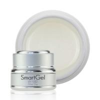 Каучуковая база (rubber base gel) SmartGel №60