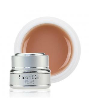 Гель для ногтей SmartGel №50 Natural 15 гр