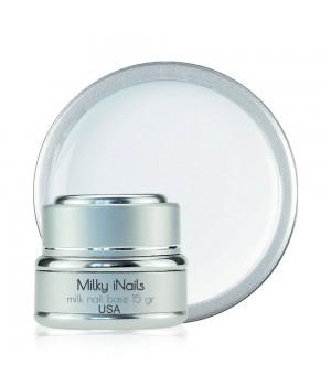 Молочная база Milky iNails 15 гр