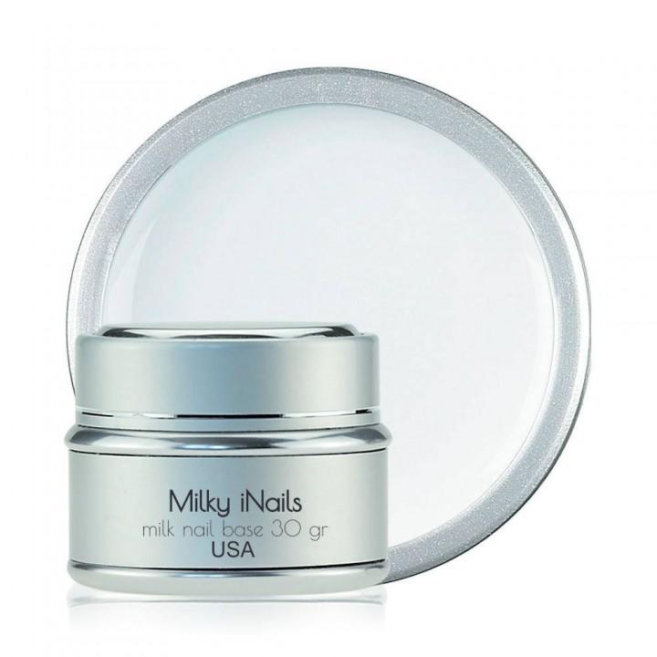 Молочная база Milky iNails 30 гр