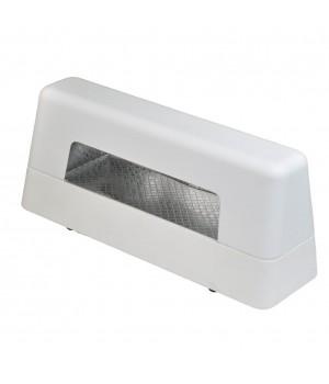 Уф лампа для гель лака, шеллака 9 Вт (индукционная)