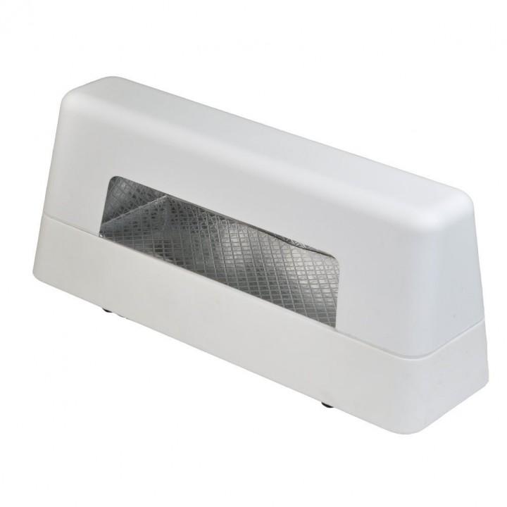 UV лампа для гель лака, шеллака 9 Вт  (индукционная)