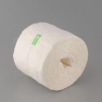 Безворсовые салфетки для маникюра в рулоне 500 шт.