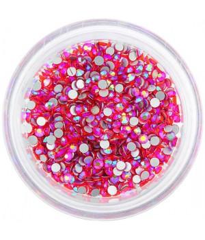 Стразы Crystal Hyacinth AB